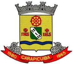 Cursos gratuitos Carapicuíba - Senai e Senac