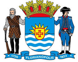Cursos gratuitos Florianópolis SC - Senai e Senac