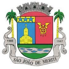 São João de Meriti - Senai e Senac