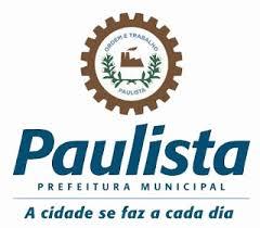 Cursos gratuitos Paulista PE 2016
