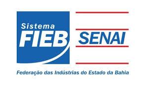 Cursos gratuitos Senai Salvador BA 2016 - Inscrições