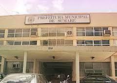 Prefeitura de Sumaré