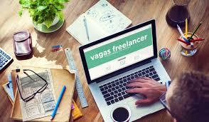 Como ganhar dinheiro sendo freelancer