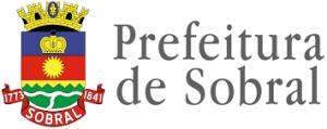 Cursos gratuitos em Sobral CE - Senai, Senac