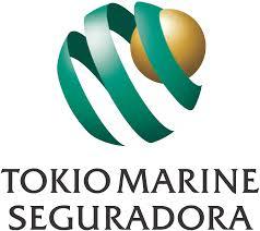 Empregos seguradora Tokyo Marine