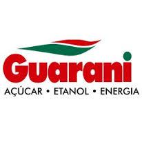 Usina Guarani - Empregos