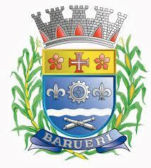 empregos em Barueri