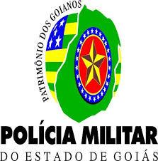 Concurso da PM e Cívil de Goiás