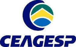Empregos no CEAGESP - Trabalhar