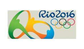 Jovem Aprendiz Olimpíadas RIO 2016