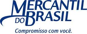 Trabalhar no Mercantil do Brasil