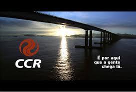 Trabalhe Conosco Grupo CCR - Empregos
