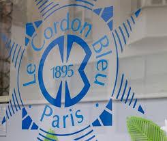 Cursos Le Cordon Bleu - Dicas, preços