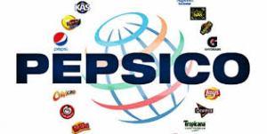 Pepsico Jovem executivo 2016 - Inscrições