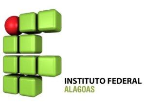 Concurso Ifal 2016 - Inscrição, edital