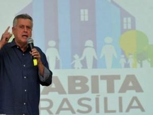 Habita Brasília 2016 - Inscrição, Codhab