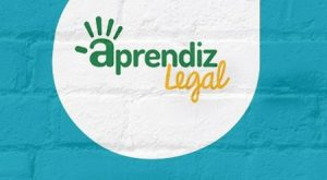 Como participar do Aprendiz Legal 2016 - Inscrição