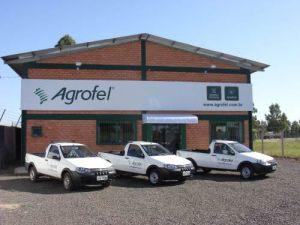 Empregos na Agrofel - Trabalhe Conosco