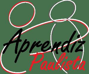 Inscrições Programa Aprendiz Paulista 2016 – Participar