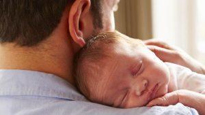 Licença Paternidade de 20 dias - COmo funciona