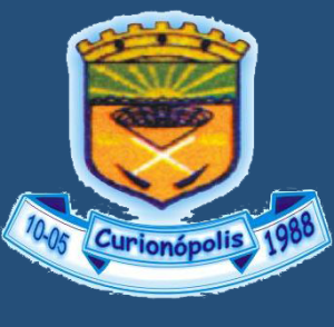 Prefeitura de Curionópolis