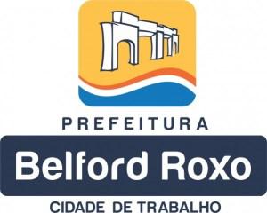 Concurso Prefeitura de Belford Roxo 2016 - Inscrições, Site