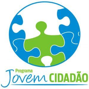 Inscrição Jovem Cidadão 2016 - Participar