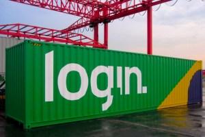 empregos Log In