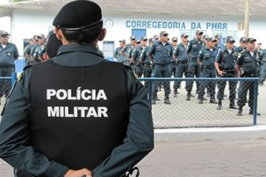 apostilas-gratuitas-para-concurso-da-policia-militar-baixar-download