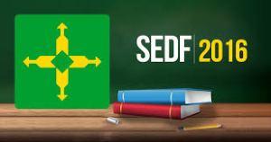 concurso-professor-see-df-2016-inscricoes-cespe