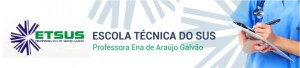 cursos-escola-tecnica-do-sus