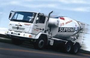 empregos-supermix-trabalho