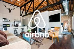 oportunidades-airbnb