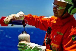 quanto-ganha-tecnico-de-petroleo-cursos-empregos