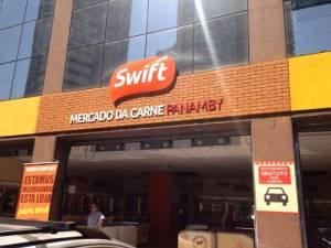 empregos-na-swift-mercado-da-carne
