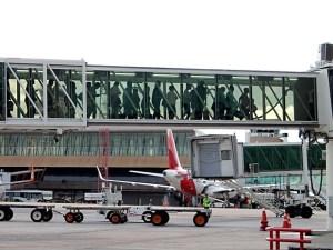 trabalhar-na-inframerica-aeroportos