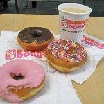 empregos-na-dunkin-donuts