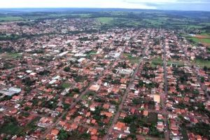 Cassilândia Mato Grosso do Sul fonte: i0.wp.com