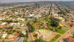 Colíder Mato Grosso fonte: i0.wp.com
