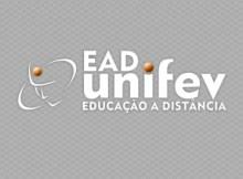 UNIFEV Oferece Cursos Gratuitos Na Modalidade Ead
