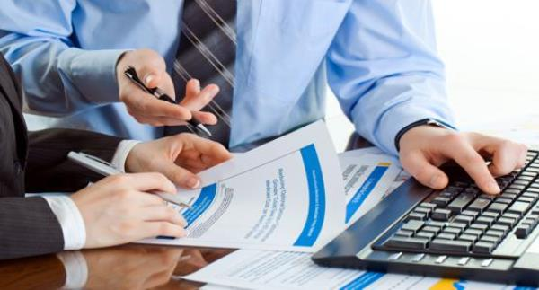 Escritório de Advocacia com duas vagas para Assistente Administrativo (CV até 23/11)