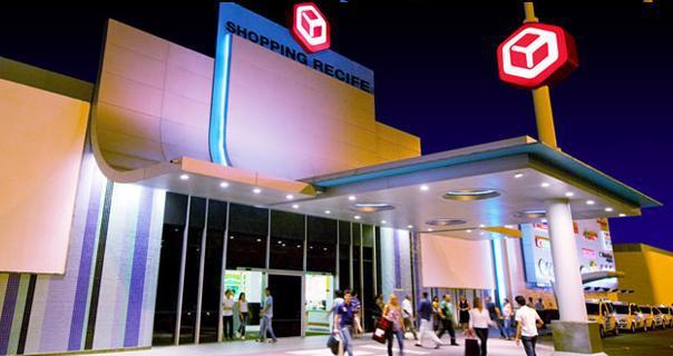 Loja no Shopping Recife oferece 05 vagas para Vendedor(a)