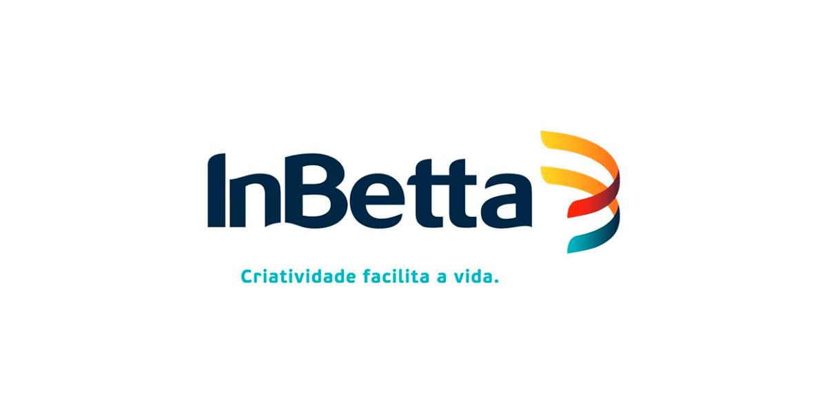 Nova fábrica em Paulista com vaga para Instrutor Técnico Treinamento Operacional
