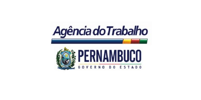Confira as 206 vagas que a Agência do Trabalho oferece nesta quarta (14)