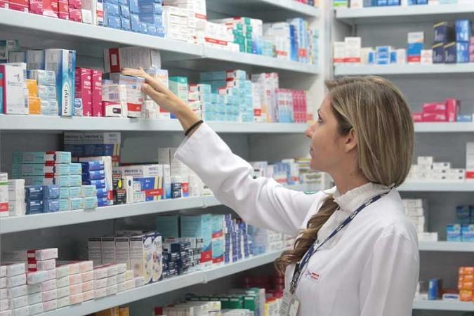 Rede de Farmácias oferece 10 vagas para Atendente (candidate-se até 13/07)