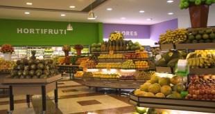 hortfrut