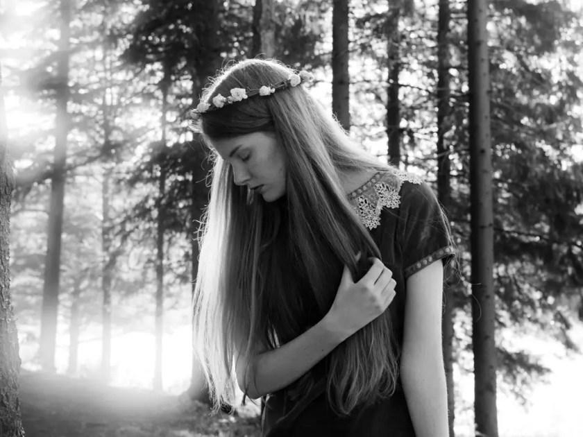 Jessica Silversaga photographer
