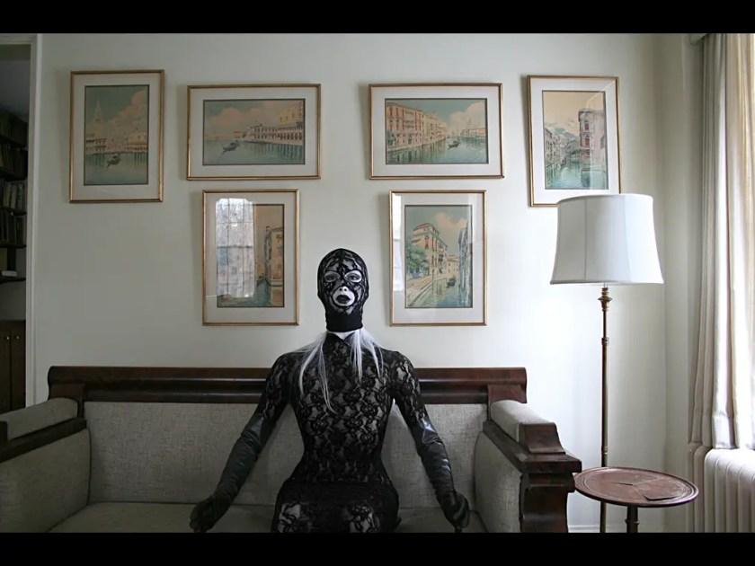 Martine_exhibition_newyork_ryanlee2