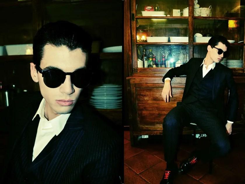 chinesediner_men_fashion_editorial4