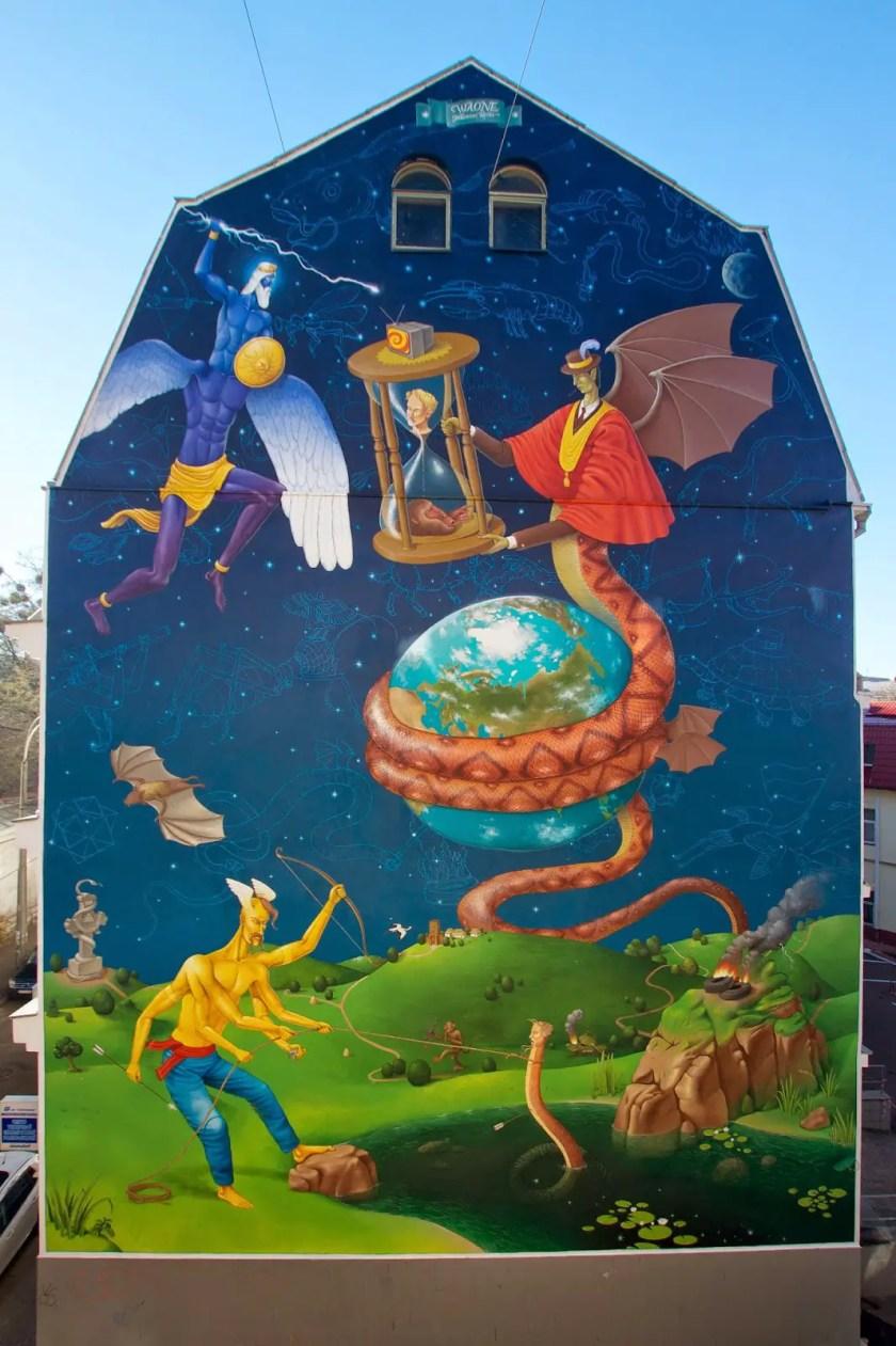 kiev_ukraine_street_art2